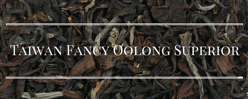 taiwn_fancy_oolong