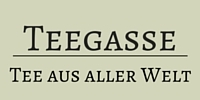 Teegasse_logo_links